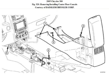 Nissan Altima Heater Control Valve Location besides 2000 Nissan Pathfinder Fuse Box Diagram furthermore 561542647275890571 as well Nissan Sentra 2006 Audio Wiring Diagram besides 87 Nissan D21 Wiring Diagram. on stereo wiring diagram 2001 nissan frontier