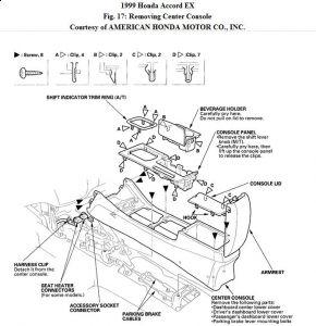 https://www.2carpros.com/forum/automotive_pictures/192750_ConsoleCenter99Accord_1.jpg