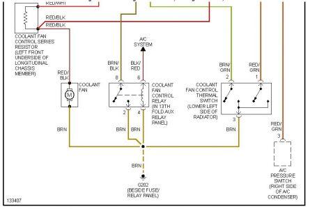 https://www.2carpros.com/forum/automotive_pictures/192750_CoolingFan00Passat02_1.jpg