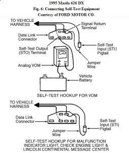 http://www.2carpros.com/forum/automotive_pictures/192750_DLC95Mazda626a1_1.jpg