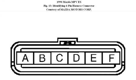 http://www.2carpros.com/forum/automotive_pictures/192750_DistributorConnector98MPVFig13_1.jpg
