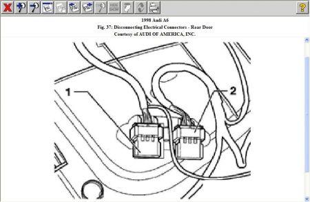 http://www.2carpros.com/forum/automotive_pictures/192750_DoorBowden98AudiA601_1.jpg