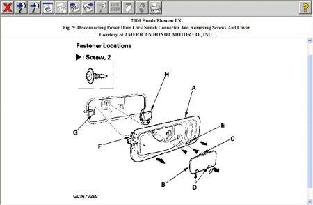 http://www.2carpros.com/forum/automotive_pictures/192750_DoorPanel01Element06_1.jpg