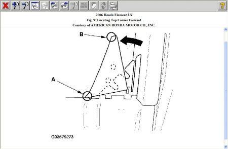 http://www.2carpros.com/forum/automotive_pictures/192750_DoorPanel05Element06_1.jpg