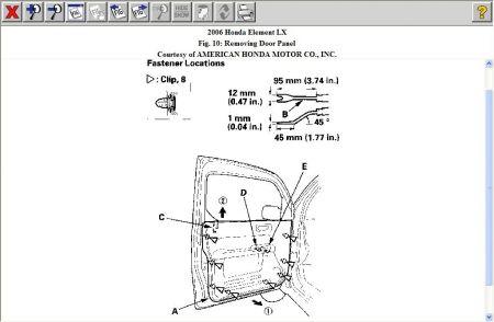 http://www.2carpros.com/forum/automotive_pictures/192750_DoorPanel07Element06_1.jpg