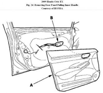 2000 Honda Odyssey Fuse Box Locations also 92 Buick Skylark Fuse Box Diagram besides Gmc Sierra Door Handle further 2005 Jeep Wrangler Throttle Diagram furthermore 2006 Mitsubishi Eclipse Radio Wiring Diagram. on 97 jeep wrangler o2 sensor wiring diagram