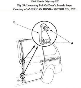 wiring diagram toyota estima with Honda Odyssey 2000 Honda Odyssey Sliding Door on Honda Odyssey 2000 Honda Odyssey Sliding Door moreover 49117452164132456 as well Daihatsu Sirion Electric Power Steering Problem Resolved together with 1994 Toyota Paseo Engine Diagram as well 1992 Toyota Previa Wiring Diagram.