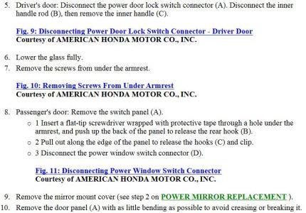 http://www.2carpros.com/forum/automotive_pictures/192750_DoorTrim05CRV02_1.jpg