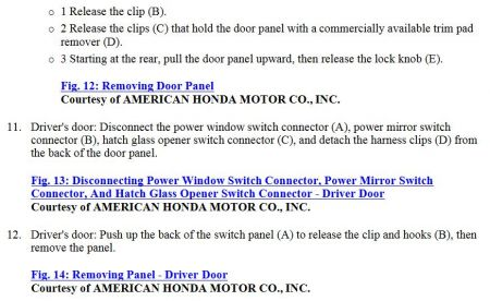 http://www.2carpros.com/forum/automotive_pictures/192750_DoorTrim05CRV03_1.jpg