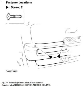 http://www.2carpros.com/forum/automotive_pictures/192750_DoorTrim05CrvFig10_1.jpg