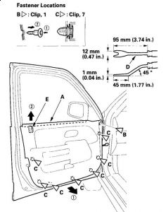 http://www.2carpros.com/forum/automotive_pictures/192750_DoorTrim05CrvFig12_1.jpg