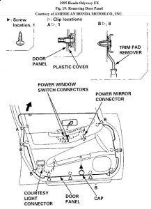 https://www.2carpros.com/forum/automotive_pictures/192750_DoorTrim95OdysseyFig19_1.jpg