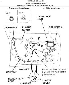 https://www.2carpros.com/forum/automotive_pictures/192750_DoorTrim95OdysseyFig22_1.jpg