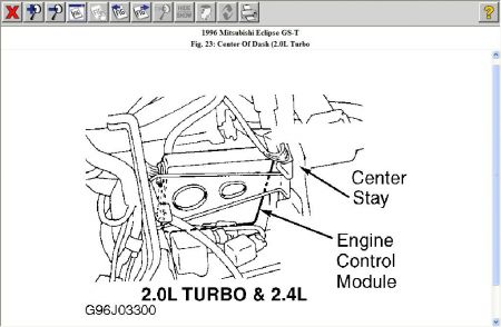 2002 Hyundai Elantra Stereo Wiring Harness besides Hyundai Sonata Gls Engine Diagram in addition 2007 Hyundai Entourage Engine Diagram moreover 2002 Hyundai Elantra Timing 1FQoL2 6qznkp QzH8Yk0S1Q7VNNvWiqHGq QP3s13w together with T1459676 Diagram 2002 hyundai elantra fuse box. on fuse diagram 2000 hyundai sonata gls