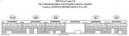 https://www.2carpros.com/forum/automotive_pictures/192750_ECMPin02CamryFig04_1.jpg