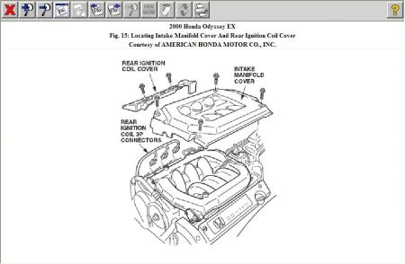 Wiring And Connectors Locations Of Honda Accord Air Conditioning System 94 07 moreover Volkswagen Passat B5 Fl 2000 2005 Fuse Box Diagram furthermore T13549097 1993 ford probe cut off switch light car further rsteer additionally Discussion T23383 ds538485. on 2000 vw jetta fuse box diagram