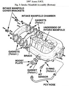 Case International 275 Wiring Diagram together with Cj Wiring Harness likewise International Loadstar Wiring Diagram 1998 likewise Scout Ii Wiring Harness likewise Mitsubishi Carburetor Adjustment. on wiring harness international scout ii