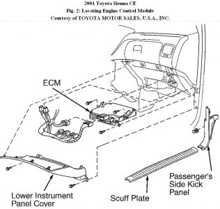 wiring diagram 2000 honda s2000 with Toyota Matrix Egr Location on 95 Subaru Legacy Wiring Diagram also View Honda Parts Catalog Detail further Porsche Pcm 3 Wiring Diagram together with On Board Diagnostics Pt 1 in addition 2001 Ford Focus Front Suspension Diagram.
