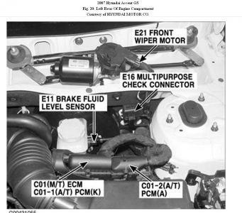 Watch besides Watch further  furthermore 1989 Mustang Wiring Harness Diagram further 87 Toyota Camry Engine Diagram. on 1987 ford mustang alternator wiring diagram