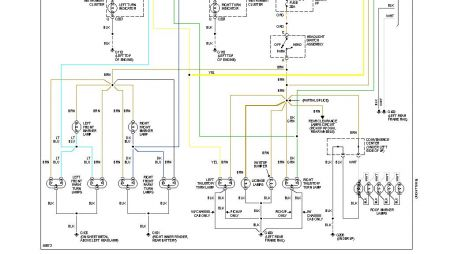 wiring diagram 1994 gmc sierra anything wiring diagrams u2022 rh flowhq co 1994 gmc sierra radio wiring diagram 1994 gmc sierra 1500 radio wiring diagram