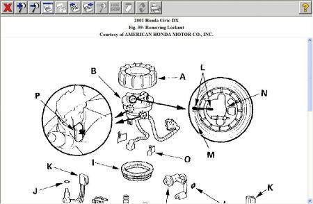 2001 Honda Civic Fuel Filter Wiring Diagram Report1 Report1 Maceratadoc It
