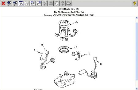 honda rancher parts diagram wiring diagram for car engine 2005 honda foreman 500 4x4 wiring diagram furthermore honda foreman 450 es wiring diagram furthermore 2000