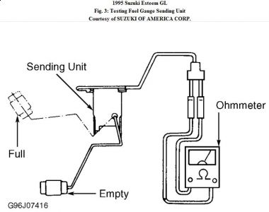 sending unit wiring diagram sending get free image about wiring diagram