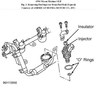 T2828165 Need diagram 0n 99 olds intrigue able moreover ElectricalCircuitsRelays also Oldsmobile Steering Diagrams moreover 1994 Olds 98 Wiring Diagrams likewise 2002 Pontiac Grand Am Fuse Box. on oldsmobile intrigue stereo wiring diagram