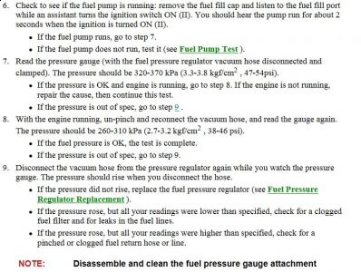 http://www.2carpros.com/forum/automotive_pictures/192750_FuelPressure00Accord4cyl02_1.jpg