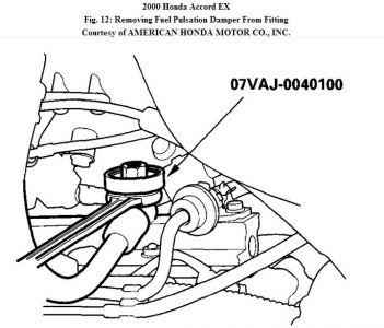 http://www.2carpros.com/forum/automotive_pictures/192750_FuelPressure00Accord4cylFig12_1.jpg