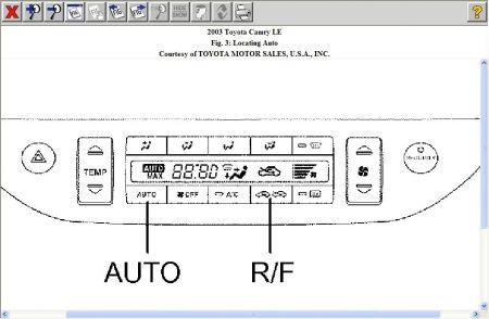 http://www.2carpros.com/forum/automotive_pictures/192750_HVACButton03Camry_1.jpg