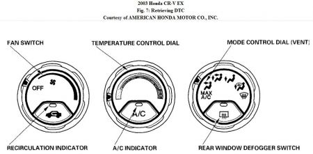 Nissan Altima Thermostat Location further C Class W204 2008 2014 Fuse List Chart Box Location Layout Diagram moreover Wiring Diagram 2006 Honda Odyssey Stereo Wiring Diagram Eny1vxp Cars99 Photos moreover 506057 Dme Relay besides Honda Element Radiator Fan Wiring Harness. on honda accord cooling fan relay
