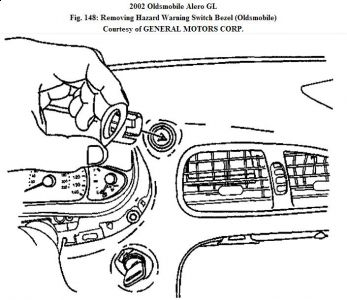 1989 Chevrolet 3500 Wiring Diagram on toyota pickup alternator wiring diagram