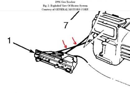 1999 oldsmobile intrigue crankshaft sensor