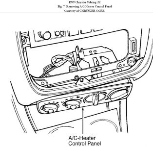1999 convertible chrysler sebring wiring diagram 1999 free engine image for user manual