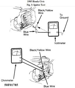 1998 ford explorer stereo wiring with 1996 Honda Civic Power Window Wiring Harness on Stereo Radio Install Mount Dash Wire as well 2003 Ford Explorer Sport Fuse Box besides 2007 Ford E 150 Fuse Box Diagram in addition Yamaha Motor Wiring Diagram in addition 2003 Dodge Durango Blower Motor Resistor Wiring Diagram.