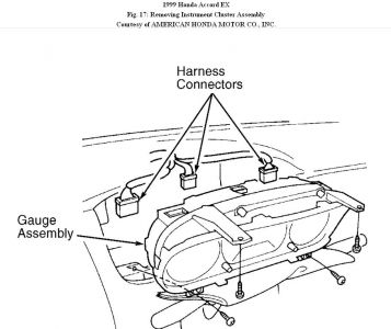 http://www.2carpros.com/forum/automotive_pictures/192750_InstrumentCluster99AccordFig17_1.jpg