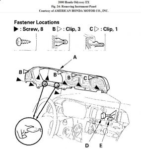 http://www.2carpros.com/forum/automotive_pictures/192750_InstrumentPanel00OdysseyFig24_2.jpg