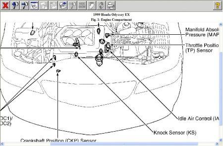 2000 Mustang V6 Under Hood Fuse Box Diagram moreover Scion Xa Wiring Diagram likewise 96 Explorer Engine Diagram besides Toyota Wiring Diagrams Automotive moreover Wiring Diagram For 2000 Vw Jetta Stereo. on 2003 ford mustang radio wiring diagram