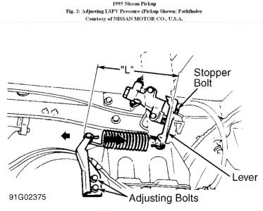 Volvo S60 2005 Volvo S60 Door Locks together with 2003 Honda S2000 Fuse Diagram besides Watch as well ford Trucks   user gallery sizeimage besides 2013 Hyundai Elantra Coupe Parts. on 02 mustang fuse diagram