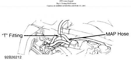 https://www.2carpros.com/forum/automotive_pictures/192750_MAPSensor93LegendFig06_1.jpg