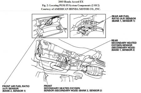 Dodge Charger Oxygen Sensor Wiring Diagram on chrysler 300 cabin air filter replacement