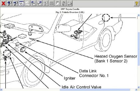 1997 toyota corolla oxygen sensor diagram trusted wiring diagram u2022 rh govjobs co
