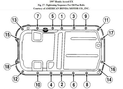 2011 mazda 2 stereo wiring diagram with Mazda Bt 50 Engine on T20264295 Fuse box diagram need replace fuse further Toyota Prius Wiring Diagram additionally Mazda Rx 8 Engine Diagram also P 0996b43f802c54b7 additionally 2009 Jeep Patriot Wiring Diagram.