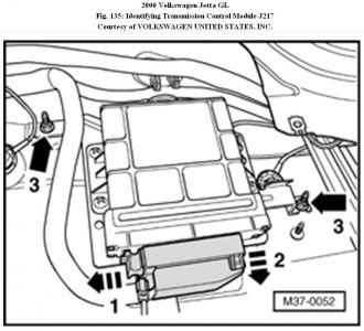 engine control module j220 2018 dodge reviews. Black Bedroom Furniture Sets. Home Design Ideas