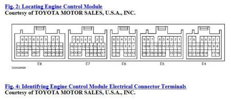 http://www.2carpros.com/forum/automotive_pictures/192750_P112602Sequioa07_1.jpg