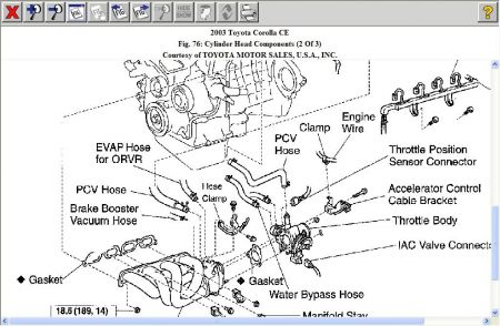 1990 Buick Reatta Wiring Diagram in addition Next Z Car further 1987 Chevy Truck Fuel Pump Wiring Diagram as well Chevrolet Cavalier 2 0 Engine Diagram additionally 1993 Chevy Cavalier Engine Diagram. on 34isr need change fuel filter 90 chevy camaro