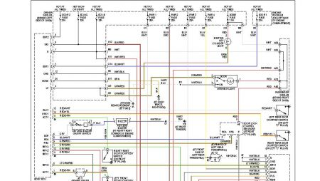 [DIAGRAM_38IU]  2004 Lexus ES 330 Rear Power Windows Are Inoperative | Lexus Power Window Wiring Diagram |  | 2CarPros