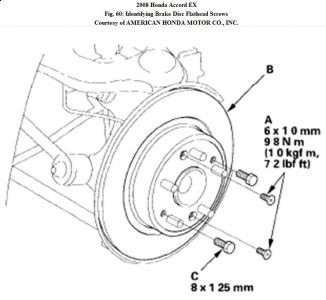 ItemList besides Dodge Front Axle Schematic besides F250 Wheel Bearing And Hub Diagram besides Tail L s likewise 2013 03 01 archive. on trailer bearing diagram