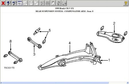 Buick 3100 V6 Engine Diagram in addition Santa Fe Oil Filter Location 05 moreover T15314892 Replacing timing belt hyundai accent in addition Hyundai Tucson Ac Diagram as well Hyundai Santa Fe Oxygen Sensor Location. on hyundai tucson engine wiring diagram